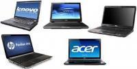 Купить БУ Ноутбук для простых задач