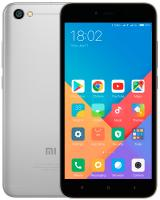 БУ Смартфон Xiaomi Redmi Note 5A 2/16Gb Grey Grade C