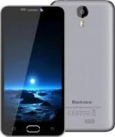 Blackview BV2000s 1/8Gb Grey Grade C Б/У