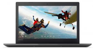 БУ Ноутбук Lenovo 320-15IKB /15.6 /i5-7200U/8Gb/ 1000Gb+120SSD/GeForce 940MX
