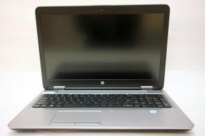 Ноутбук HP ProBook 650 G2 \ i5-6200U \ 8 Gb \ 500 Gb \ HD Graphics
