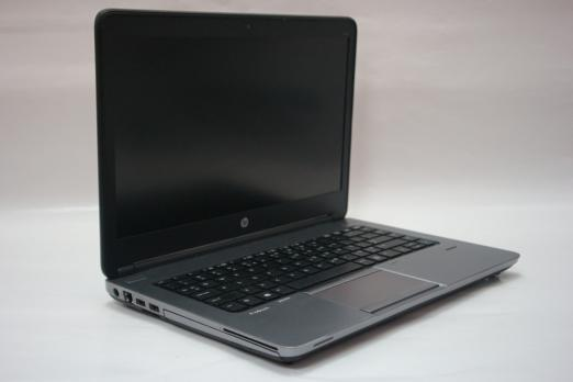Ноутбук HP ProBook 640 \ i7-4610m \ 4Gb \ 500Gb \ HD Graphics 4600