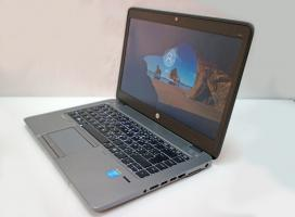 Ноутбук HP ProBook 840 G2 \ i5-5300u \ 4 Gb \ 500 Gb \ HD Graphics 5500
