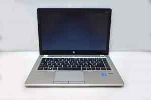 Ноутбук HP EliteBook Folio 9480m \ i5-4310U \ 4Gb \ 500 Gb \ HD 4400