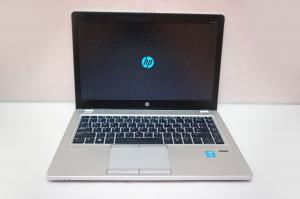 Ноутбук HP EliteBook Folio 9480m \ i5-4310U \ 8Gb \ 180 Gb \ HD 4400