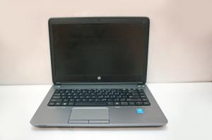 Ноутбук HP ProBook 640 G1 \ i5-4210m \ 4 Gb \ 500 Gb \ HD Graphics 4600
