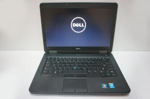 Ноутбук Dell Latitude E5440 / i5-4310U / 4 Gb / 500 Gb / HD Graphic