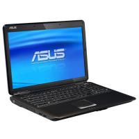 "БУ Ноутбук Asus K50IN/15,6""/Intel T4300/4 RAM/250 HDD"