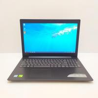 БУ Ноутбук Lenovo ideapad 320-15IKB / i3-6006U / 6Gb / 1Tb / GeForce 920MX - 2Gb