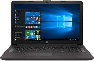 "HP 250 G7 15.6"" N4000 4Gb 500 HDD Intel HD"