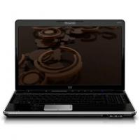 БУ Ноутбук HP Pavilion dv6 15,6 Intel P7350 4RAM 320HDD