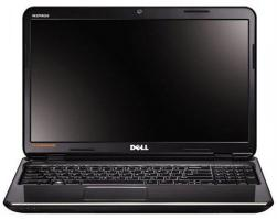 БУ Ноутбук Dell Inspiron M5010 15,6 AMD Athlon II P340 4RAM 320HDD ATI HD 4670 1gb 128bit
