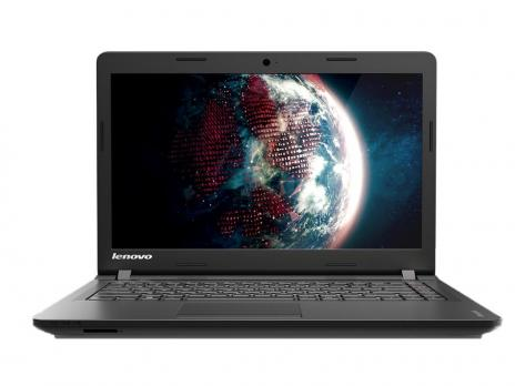 Ноутбук Lenovo IdeaPad 100-14 / 14.1 / Intel N2840 / 4 RAM / 500 HDD Б/У