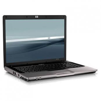 Ноутбук HP530 / 15.4 / Intel T2600 / 2 RAM / 80 HDD Б/У