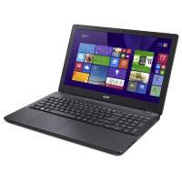 Ноутбук Acer Aspire E1 511 / 15.6 /  Intel N2830 / 4 RAM / 500 HDD Б/У