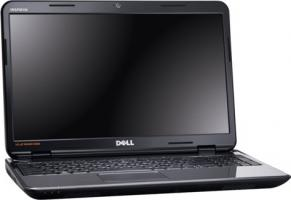 Ноутбук Dell Inspiron N5010 / 15.6 /  Intel  I3-330M / 4 RAM / 250 HDD  Б/У