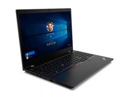Ноутбук Lenovo Thinkpad L420 / 14.1 / Intel  i3-2330 / 4 RAM / 320 HDD Б/У