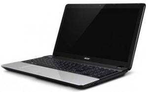 Ноутбук Acer E1-531G / 15.6 / i5-2450M / 8 RAM / 500 HDD  / GeForce 630m 2gb Б/У