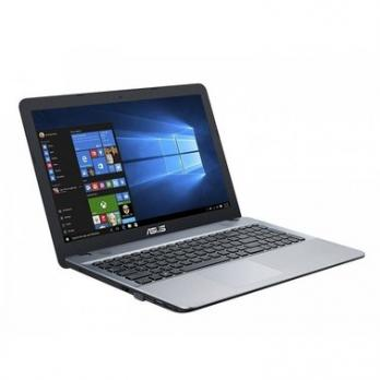 БУ Ноутбук Asus F541U / 15.6  FHD / i3-6006U / 4 RAM / 1000 HDD / GeForce 920MX
