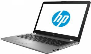 БУ Ноутбук  HP 250 G6 15,6 /i5-7200U/8RAM/500Gb/Intel HD Graphics