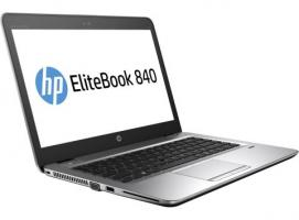 "БУ Ноутбуки HP EliteBook 840 G3/14"" FHD/i5-6300U/8RAM/240SSD/HD Graphics 520"