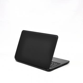 БУ Ноутбук Hp Pavillion 15-r/15.6 	/Intel Core i3-3217U/1000HDD/4RAM/Intel hd
