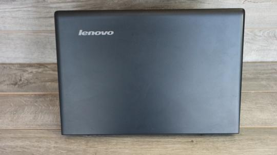 Б/У Ноутбук Lenovo Ideapad 100-15IBD i3-5005U/8 Gb/500Gb/GeForce 920M